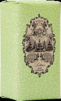 Claus Porto Spring Lettuce Mini Soap