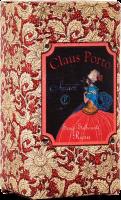 Claus Porto Smart Rosa Mini Soap