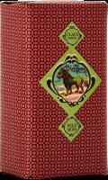 Claus Porto Leao Verde Wild Moss Mini Soap