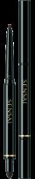 Sensai Lasting Eyeliner Pencil