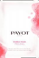 Payot Les Démaquillantes Bubble Mask Peeling