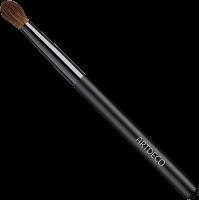Artdeco All Over Eyeshadow Brush
