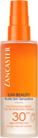 Lancaster Sun Beauty Water Protect SPF 30