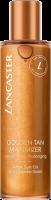 Lancaster Tan Maximizer Oil Sun