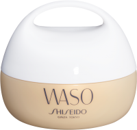Shiseido Waso Giga Hydrating Rich Cream