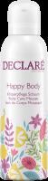 Declaré Body Care Happy Body Mousse