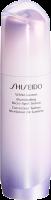 Shiseido White Lucent Illuminating Micro-S Serum