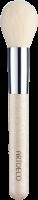 Artdeco Multi Powder Brush