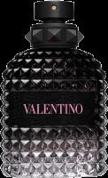 Valentino Uomo Born in Roma E.d.T. Nat. Spray