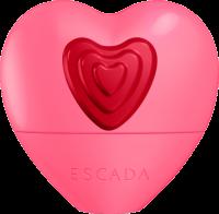Escada Candy Love E.d.T. Nat. Spray