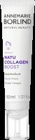 Annemarie Börlind Natu Collagen Fluid