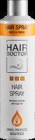 Hair Doctor Hair Spray Strong