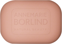 Annemarie Börlind Naturseife
