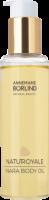 Annemarie Börlind Naturoyale !Nara Body Oil
