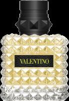 Valentino Donna Born in Roma Yellow Dream E.d.P. Nat. Spray