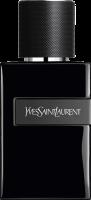 Yves Saint Laurent L'Homme Y Le Parfum  E.d.P. Vapo