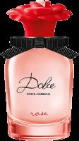 Dolce & Gabbana Dolce Rose E.d.T. Nat. Spray