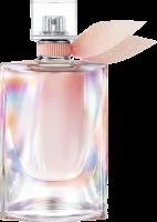 Lancôme La vie est Belle Soleil Cristal E.d.P. Nat. Spray