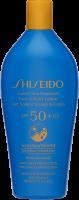 Shiseido Expert Sun Protector Lotion SPF 50