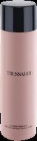 Trussardi Silk Body Emulsion mit Box