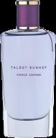 Talbot Runhof Purple Leather E.d.P. Nat. Spray