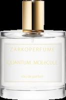 Zarkoperfume Quantum Molecule E.d.P. Nat. Spray