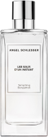 Angel Schlesser Les Eaux D'Un Instant Tempting Bergamot Nat. Spray