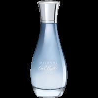 Davidoff Cool Water Woman Perfum