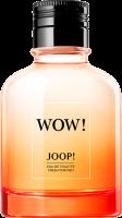 Joop! Wow! Fresh E.d.T. Nat. Spray