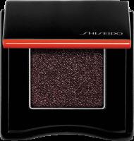Shiseido Powder Gel Eye Shadow