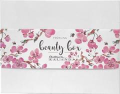 Kaland Exclusiv Beauty Box - Frühjahr 2021 Edition 1