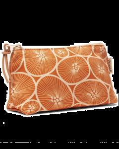 Gyllstad Kulturtasche M KORALL, orange