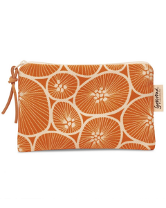 Gyllstad Kulturtasche S KORALL, orange