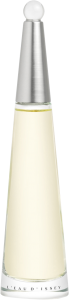 Issey Miyake L'Eau d'Issey E.d.P. Nat. Spray