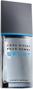 Issey Miyake L'Eau d'Issey pour Homme Sport E.d.T. Nat. Spray