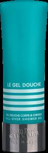 Jean Paul Gaultier Le Male Le Gel Douche