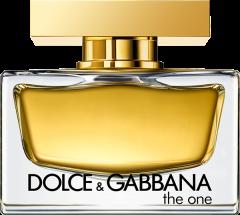 Dolce & Gabbana The One E.d.P. Nat. Spray