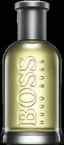 Boss - Hugo Boss Bottled. After Shave