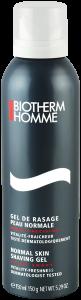 Biotherm Homme Gel Rasage PNM