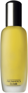 Clinique Aromatics Elixir E.d.T. Nat. Spray
