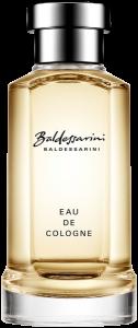 Baldessarini Classic E.d.C. Nat. Spray