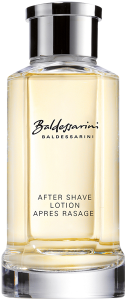 Baldessarini Classic After Shave Lotion