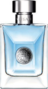 Versace Pour Homme E.d.T. Nat. Spray