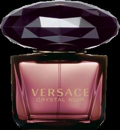 Versace Crystal Noir E.d.T. Nat. Spray