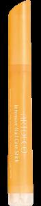 Artdeco Intensive Nail Care Stick