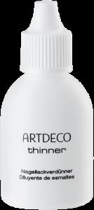 Artdeco Nagellack-Verdünner