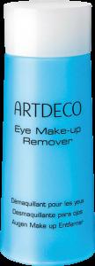 Artdeco Eye Make Up Remover