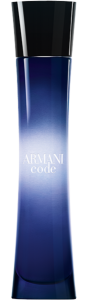 Giorgio Armani Armani Code Pour Femme E.d.P. Nat. Spray