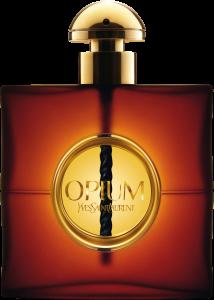 Yves Saint Laurent Opium E.d.P. Vapo