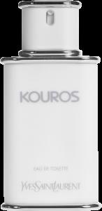 Yves Saint Laurent Kouros E.d.T. Vapo